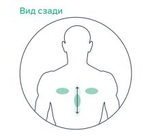 лазерный аппарат для лечения спины